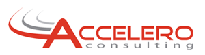 Logo Accelero Consulting