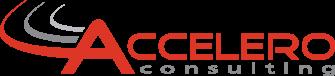 Accelero Logo