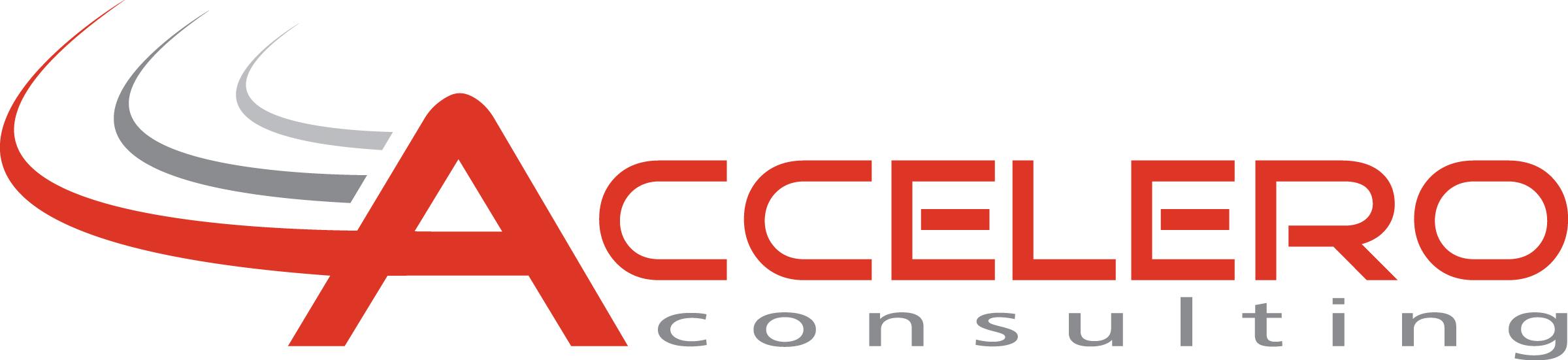 accelero-logo-rgb