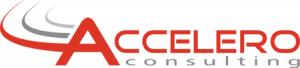 accelero-logo2