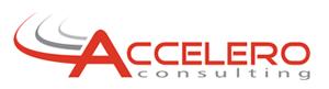 accelero-logo3