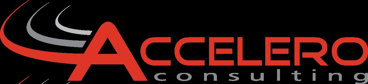 accelero-logo7