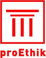 proethik_icon